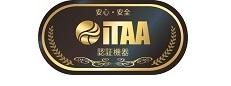 ITAA(一般社団法人国際セラピスト協会)